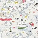 Product: 214040-Treasure Map