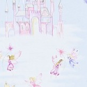 Product: 214045-Fairy Castle