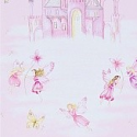 Product: 214046-Fairy Castle