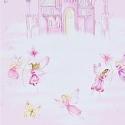 Product: 214046-Fairy Castle