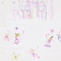 Product: 214047-Fairy Castle
