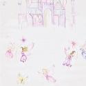 Product: 214047-Fairy Castle