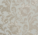Product: AT34128-Livorette