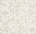 Product: AT34130-Livorette