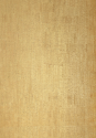 Product: AT1402-Birch Cork