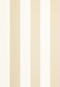 Product: AT1428-Elliot Stripe