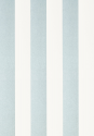Product: AT1426-Elliot Stripe