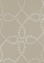 Product: AT1433-Salina Ribbon