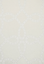 Product: AT1431-Salina Ribbon