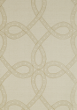Product: AT1434-Salina Ribbon