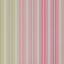 Product: 110025-Jolie Stripe