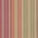 Product: 110024-Jolie Stripe