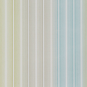 Product: 110023-Jolie Stripe