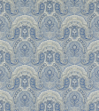 Product: PRL03401-Crayford Paisley