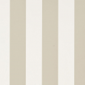 Product: PRL02621-Spalding Stripe