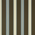 Product: PRL05403-Dunston Stripe