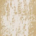 Product: 110622-Eglomise