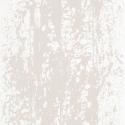 Product: 110617-Eglomise