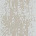 Product: 110623-Eglomise