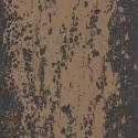 Product: 110624-Eglomise