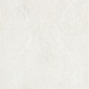 Product: 110639-Aurelia