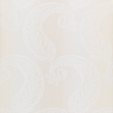 Product: 110602-Adella