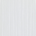Product: 110578-Drift Texture