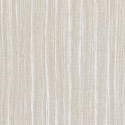 Product: 110577-Drift Texture