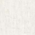 Product: 110598-Papier