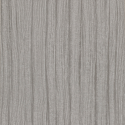 Product: 110579-Drift Texture