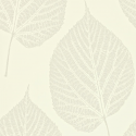 Product: 110375-Leaf