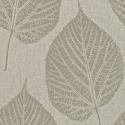 Product: 110376-Leaf