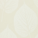 Product: 110369-Leaf