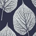 Product: 110371-Leaf