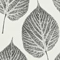 Product: 110373-Leaf