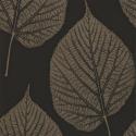 Product: 110372-Leaf