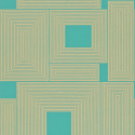 Product: 110333-Maze