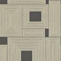 Product: 110334-Maze