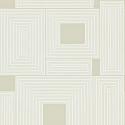 Product: 110332-Maze