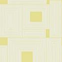 Product: 110331-Maze
