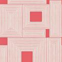 Product: 110330-Maze