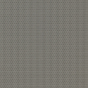 Product: 110341-Stitch