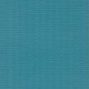 Product: 110340-Stitch