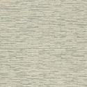 Product: 110350-Flint