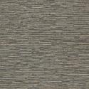 Product: 110355-Flint