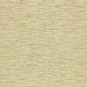 Product: 110353-Flint
