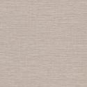 Product: 110324-Sefa