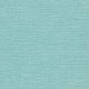 Product: 110328-Sefa