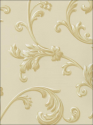 Product: CCP12022-Oceanview Scroll