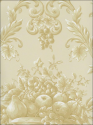 Product: CCP12011-Orchard